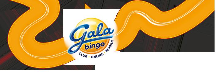 Bingo Careers And Bingo Jobs Work For Gala Bingo Join